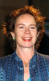 Celia Imrie Photo - London Celia Imrie at the UK Premiere of Mrs Henderson Presents held at the Vue Cinema Leicester Square23 November 2005Eric BestLandmark Media