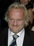 Antony Worral-Thompson Photo - London UK Antony Worrall Thompson at the Pride of Britain Awards held at the Grosvenor House Hotel Park Lane05 October 2009SydLandmark Media