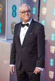 Yorgos Mavropsaridis Photo - London UK Yorgos Mavropsaridis  at EE British Academy Film Awards at the Royal Albert Hall Kensington London on Sunday February 10th 2019Ref LMK386-S2120-110219Gary MitchellLandmark Media WWWLMKMEDIACOM