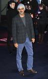 Jose Padhila Photo - London UK Jose Padhila at The World Premiere of Robocop at BFI IMAX Cinema in London on February 5 2014Ref LMK386-47228-050214Gary MitchellLandmark Media WWWLMKMEDIACOM