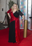 Rebel Wilson Photo - London UK Rebel Wilson   at the EE British Academy Film Awards 2020 After Party at The Grosvenor House Hotel 2nd February 2020  RefLMK386-S2825-030220Gary MitchellLandmark Media WWWLMKMEDIACOM