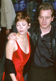 Anna Friel Photo - LondonUK   LIBRARY  Ewan McGregor and Anna Friel at the Rogue Trader  London Premiere 22nd June 1999  UPDATED090818 RefLMK11-090818-001PIP-Landmark MediaWWWLMKMEDIACOM