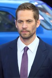 Paul Walker Photo - London UK   Paul Walker   at the  World Premiere of  Fast and Furious 6  at the Empire Cinema Leicester Square London 7th May 2013Keith MayhewLandmark Media