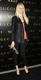 Alexandra Shulman Photo - London UK Claudia Schiffer   at the Vogue and Gucci Dinner Gala honouring Frida Giannini (Guccis creative director) hosted by Alexandra Shulman (British Vogue editor) at Saatchi Gallery in London 1st April 2009Can NguyenLandmark Media