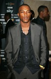 Asher D Photo - London UK Music rapper (as Asher D)  and actor Ashley Walters    at the Screen Nation Film and TV Awards held at the Hilton Metropole Hotel London - 15th October 2007Keith MayhewLandmark Media