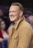 Gary Mitchell Photo - London UK Greg Rutherford  at the Onward UK Premiere at The Curzon Mayfair on February 23 2020 in London EnglandRef LMK386-J6267-250220Gary MitchellLandmark MediaWWWLMKMEDIACOM