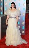 Rachel Weisz Photo - London UK Rachel Weisz at EE British Academy Film Awards 2019 at the Royal Albert Hall Kensington London on Sunday February 10th 2019Ref LMK73-J4348-110219Keith MayhewLandmark MediaWWWLMKMEDIACOM