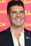 Simon Cowell Photo - London UK Simon Cowell  at ITV Palooza 2019 at the Royal Festival Hall South Bank London on November 12th 2019Ref LMK73-J5781-131119Keith MayhewLandmark MediaWWWLMKMEDIACOM
