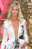 Lady Victoria Hervey Photo - LondonUK   Lady Victoria Hervey   at the Absolutely Fabulous The Movie  World Premiere at the Odeon Leicester Square 29th June 2016 RefLMK73-60777-300616 Keith MayhewLandmark Media WWWLMKMEDIACOM