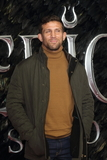 Alex Reid Photo - LondonUK Alex Reid  at the Maleficent Mistress Of Evil European Premiere at the Odeon IMAX Waterloo London on Wednesday 9th October 2019RefLMK73-S2439-101019Keith MayhewLandmark Media WWWLMKMEDIACOM