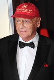 Niki Lauda Photo - London UK Niki Lauda   at the EE British Academy Film Awards 2014 (BAFTAS)  Red Carpet Arrivals at the Royal Opera House Covent Garden London 16th February 16th 2014 RefLMK73-47676-170214Keith MayhewLandmark MediaWWWLMKMEDIACOM