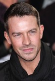 Ashley Taylor Dawson Photo - London UK  Ashley Taylor Dawson  at the  World Premiere of  The Class of 92  at Odeon West End Leicester Square London  The film is a documentary about the careers of a group of young Manchester United players who were in the club in 1992 and what happened to them afterwards 1st December 2013 RefLMK73-46059-021213 Keith MayhewLandmark MediaWWWLMKMEDIACOM