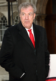 Jeremy Clarkson Photo - LondonUK Jeremy Clarkson   at The Sun Military Awards red carpet arrivals at the Guildhall London on 22nd January 2016 Ref LMK73-59167-230116Keith MayhewLandmark Media WWWLMKMEDIACOM