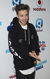 Liam Payne Photo - London UK  Liam Payne at Capitals Summertime ball with Vodafone at Londons Wembley Stadium 10th June 2017Ref LMK386-S329-110617Gary MitchellLandmark MediaWWWLMKMEDIACOM