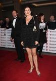 Amanda Lamb Photo - London UK Amanda Lamb at The Variety Club Showbiz Awards 2010 at the Grosvenor House Hotel 14th November 2010Keith MayhewLandmark Media