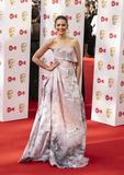 Amy Passey Photo - London UK Amy Passey at the Virgin Media British Academy Television Awards at The Royal Festival Hall 12th May 2019 Ref LMK386 -S2416-150519Gary MitchellLandmark Media   WWWLMKMEDIACOM