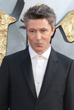 The Sword Photo - London UK Aidan Gillen at  King Arthur Legend of the Sword - European film premiere at the Cineworld Empire Leicester Square London on May 10th 2017  Ref LMK73-J287-110517Keith MathewlLandmark MediaWWWLMKMEDIACOM