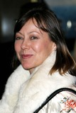 Jenny Agutter Photo - London Jenny Agutter at the Premiere of Lemony Snickets A Series of Unfortunate Events at the Empire Leicester Square16 December 2004Paulo PirezLandmark Media