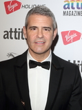 Andy Cohen Photo - London UK Andy Cohen at The Virgin Holidays Attitude Awards at Roundhouse Chalk Farm Road London on Thursday 11 October 2018Ref LMK73-J2746-121018Keith MayhewLandmark MediaWWWLMKMEDIACOM