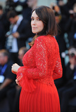 Anita Caprioli Photo - Venice Italy Anita Caprioli     at  the opening ceremony and the premiere of La LA Land at the 73rd Venice Film Festival 31st August 2016 RefLMK200-61330--310816Landmark Media WWWLMKMEDIACOM
