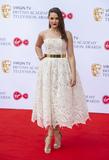 Anna Passey Photo - London UK Anna Passey at the British Academy Television Awards Royal Festival Hall London UK 13th May 2018Ref LMK386-J2007-140518Gary MitchellLandmark MediaWWWLMKMEDIACOM