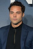 Andy Jordan Photo - London UK Andy Jordan  at  the World Premiere of Aquaman at Cineworld Leicester Square London England UK on Monday 26 November 2018 Ref LMK370-J3030-271118Justin NgLandmark Media  WWWLMKMEDIACOM