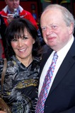 Arleene Phillips Photo - London UK Arleene Phillips and John Sargeant at the  South Bank Show Arrivals held at the Dorchester Hotel Park Lane London 20th January 2009 Chris Joseph Landmark Media