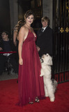 Ashleigh Butler Photo - London UK Ashleigh Butler and Pudsey at  the Pride Of Britain Awards 2016 at the Grosvenor House Hotel on October 31 2016 in London England Ref LMK386 -61201-011016Gary MitchellLandmark Media WWWLMKMEDIACOM