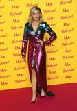 Ashley Roberts Photo - London UK Ashley Roberts at ITV Palooza at the Royal Festival Hall Belvedere Road London on Tuesday 16 October 2018Ref LMK73-J2793-171018Keith MayhewLandmark MediaWWWLMKMEDIACOM