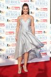 Charlie Webster Photo - London UK Charlie Webster at NHS Heroes Awards at the London Hilton Park Lane London on Monday 14 May 2018Ref LMK73-J2025-150518Keith MayhewLandmark MediaWWWLMKMEDIACOM