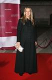 Anya Hindmarch Photo - London UK  Anya Hindmarch at the Morgan Stanley Great Britons  Awards at the Guildhall - 18th  January 2007 Keith MayhewLandmark Media