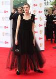 Agyness Deyn Photo - London UK Agyness Deyn at Virgin TV British Academy Television Awards 2017 at the Royal Festival Hall South Bank London on May 14th 2017Ref LMK73-J301-160517Keith MayhewLandmark MediaWWWLMKMEDIACOM
