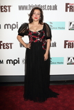 Chucky Photo - LondonUK Jennifer Tilly  at  FrightFest Cult Of Chucky Opening Gala at the Cineworld Empire Leicester Square 24th August  2017RefLMK73-S621-250817Keith MayhewLandmark MediaWWWLMKMEDIACOM