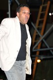 Ahmed Aghil Photo - London Ahmed Aghil is voted out of the Big Brother 5 house UK TV reality show 16th July 2004 PAOLO PIREZLANDMARK MEDIA