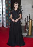 Margot Robbie Photo - London UK   Margot Robbie    at the EE British Academy Film Awards 2020 After Party at The Grosvenor House Hotel 2nd February 2020  RefLMK386-S2825-030220Gary MitchellLandmark Media WWWLMKMEDIACOM