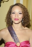 Angela Griffin Photo - LondonUK  Angela Griffin    at the Make-A-Wish Valentines Ball Dorchester Hotel Park Lane London 13th February 2010 Can NguyenLandmark Media
