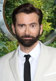 David Tennant Photo - London UK David Tennant at Global TV Premiere of Amazon Original Good Omens at Odeon Luxe Leicester Square London on May 28th 2019Ref LMK73-J4965-290519Keith MayhewLandmark MediaWWWLMKMEDIACOM