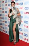 Ashleigh Butler Photo - LondonUK Ashleigh Butler and Sully at the Daily Mirror and RSPCA Animal Hero Awards at Grosvenor House Park Lane London 7th September 2017RefLMK73-S666-080917Keith MayhewLandmark MediaWWWLMKMEDIACOM