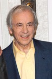 Andrew Sachs Photo - London UK Andrew Sachs attends a press conference to announce the release of two special episodes of Fawlty Towers to commemorate the 30th anniversay of the show to be aired on GOLD on the 10th of May held at the Navy and Militay Club St James Square in London England  6th May 2009Chris JosephLandmark Media