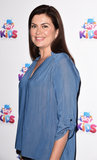 Amanda Lamb Photo - London UK Amanda Lamb   at The Sky Kids Cafe Launch Party held at The Vinyl Factory Marshall Street London on Sunday 29 May 2016 Ref LMK392-60616-300516Vivienne VincentLandmark Media WWWLMKMEDIACOM
