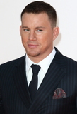 Channing Tatum Photo - London UK Channing Tatum at the Kingsman The Golden Circle World Premiere held at Odeon Leicester Square on September 18 2017 in London EnglandRef LMK73-J756-190917Keith MayhewLandmark MediaWWWLMKMEDIACOM
