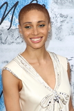 Adwoa Aboah Photo - LondonUK Adwoa Aboah    at Serpentine Gallery Summer Party  Hyde Park 25th June 2019 RefLMK73-S2591-260619Keith MayhewLandmark MediaWWWLMKMEDIACOM