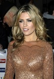 Abbey Clancy Photo - London UK Abbey Clancy at the Pride of Britain Awards held at the Grosvenor House Hotel Park Lane05 October 2009SydLandmark Media