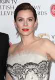 Anna Friel Photo - London UK Anna Friel at Virgin TV British Academy Television Awards - Winners Room - at the Royal Festival Hall South Bank London on May 14th 2017Ref LMK73-J279-150517Keith MayhewLandmark Media WWWLMKMEDIACOM