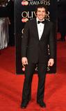 Alex Gaumond Photo - London UK Alex Gaumond at 40th Olivier Awards held at The Royal Opera House  in London on Sunday 3rd  April 2016Ref LMK392 -60134-040416Vivienne VincentLandmark MediaWWWLMKMEDIACOM