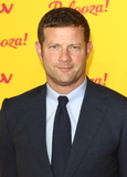 Dermot OLeary Photo - London UK Dermot OLeary at ITV Palooza at the Royal Festival Hall Belvedere Road London on Tuesday 16 October 2018Ref LMK73-J2793-171018Keith MayhewLandmark MediaWWWLMKMEDIACOM