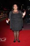 Alison Hammond Photo - London UK Alison Hammond at the UK Premiere of Morning Glory at the Empire Leicester Square 11th January 2011Keith MayhewLandmark Media