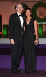 Anne Keothavong Photo - London UKAndrew Bretherton Anne Keothavong at The Wimbledon Champions Dinner held at  Guildhall Gresham Street London on Sunday 15 July 2018Ref LMK392-J2309-160718Vivienne VincentLandmark Media WWWLMKMEDIACOM