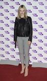Emily Berrington Photo - London UK Emily Berrington at the Into Film Awards at BFI Southbank on March 13 2018 in London EnglandRef LMK386-J1716-130318Gary MitchellLandmark MediaWWWLMKMEDIACOM