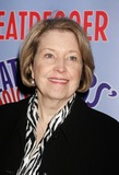 Ann Reid Photo - London Anne Reid at The Theatregoers Choice Awards held at Planet Hollywood30 November 2005Lisle BrittainLandmark Media